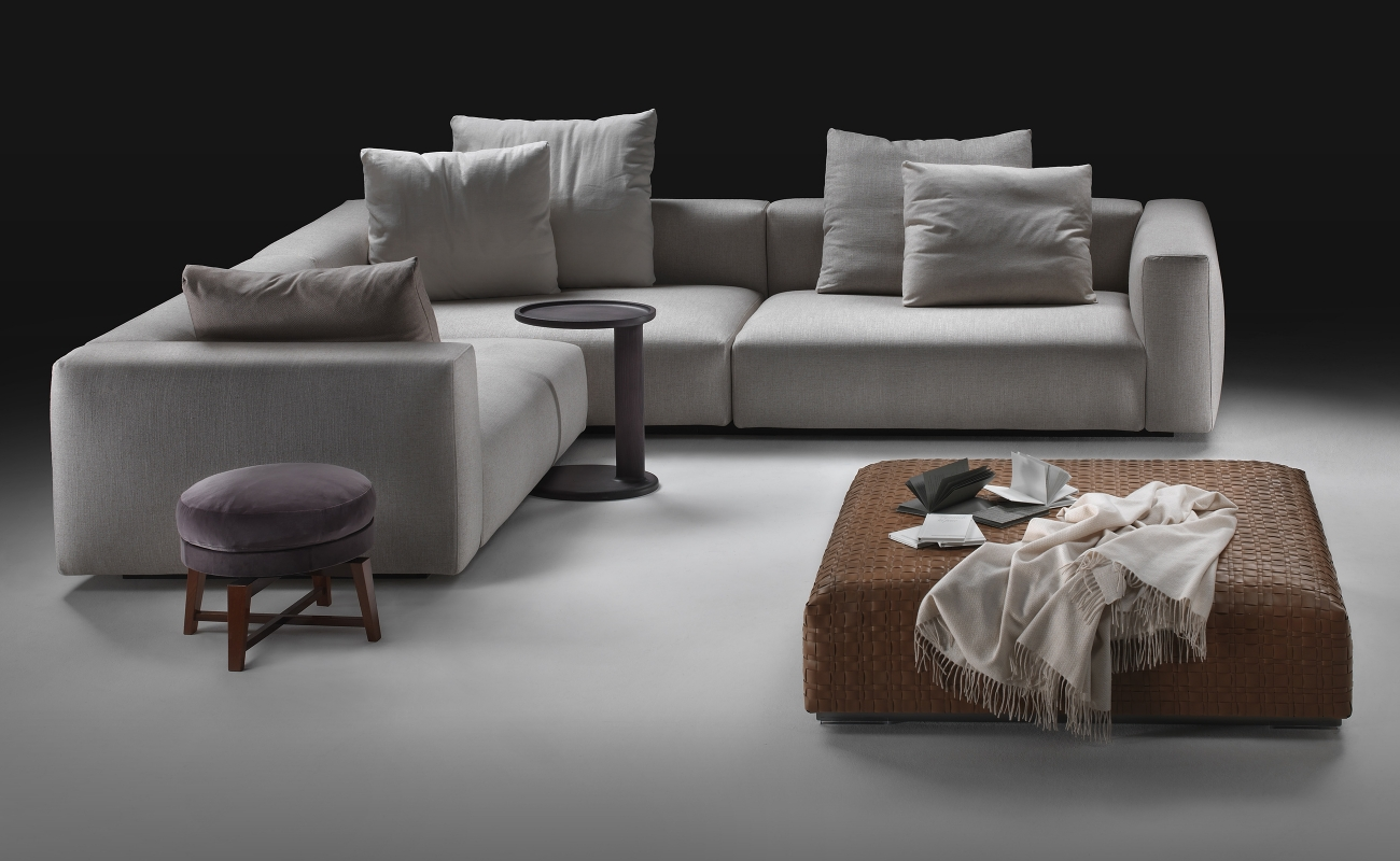 home wohnidee. Black Bedroom Furniture Sets. Home Design Ideas