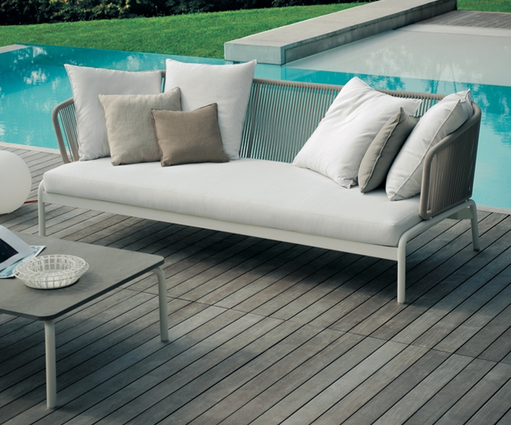 garten wohnidee. Black Bedroom Furniture Sets. Home Design Ideas