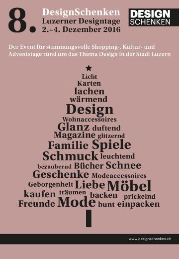 designschenken2016
