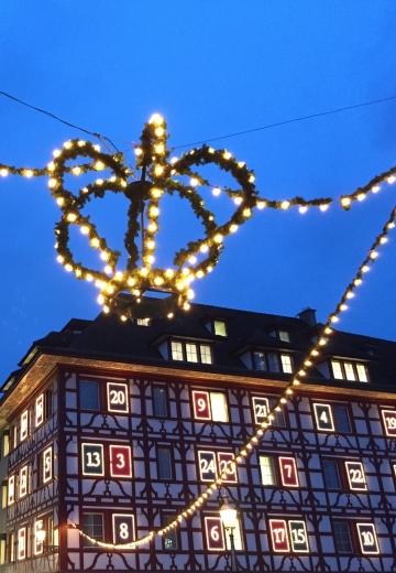 weihnachten-luzern