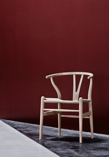 carl-hansen-wisbone-chair-wohnidee-luzern-ag