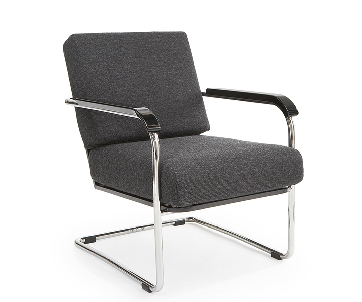 embru wohnidee. Black Bedroom Furniture Sets. Home Design Ideas