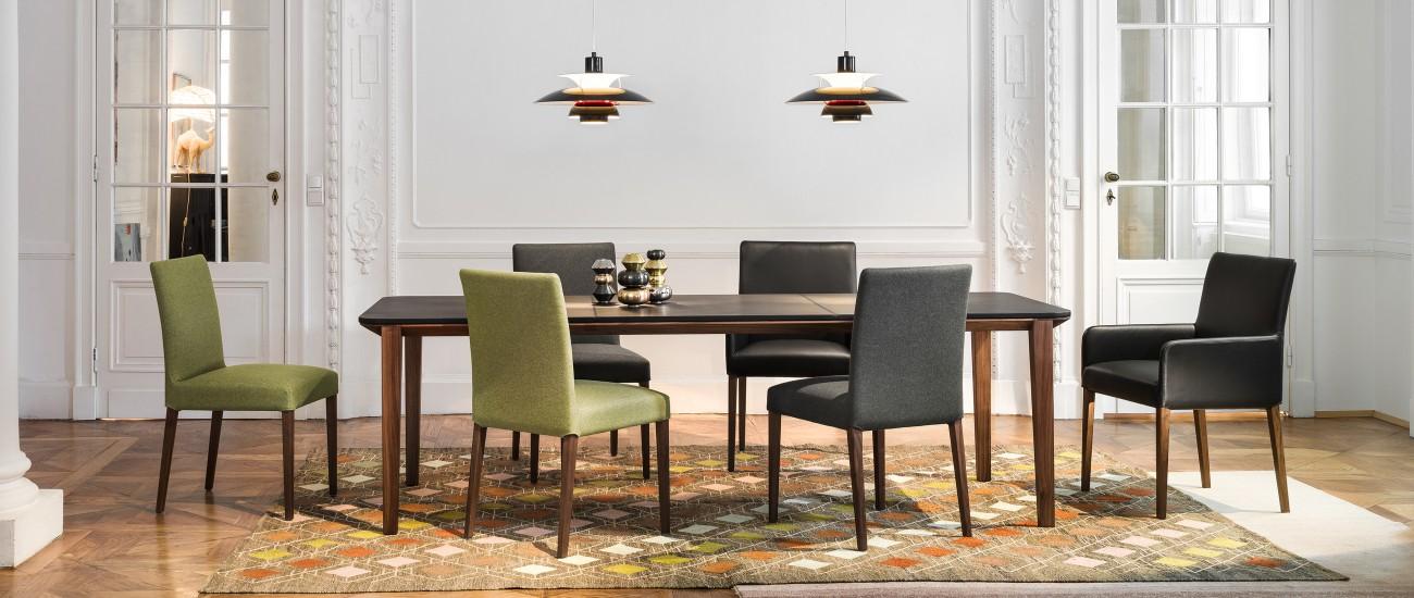 wittmann wohnidee. Black Bedroom Furniture Sets. Home Design Ideas