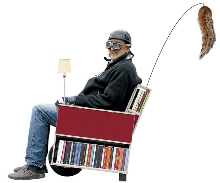 moormann nils holger showroom luzern. Black Bedroom Furniture Sets. Home Design Ideas