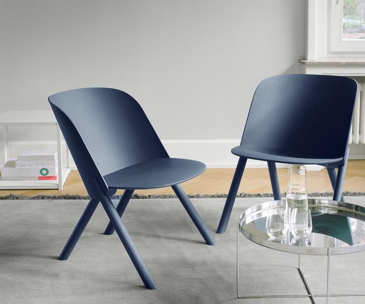 living room wohnidee. Black Bedroom Furniture Sets. Home Design Ideas