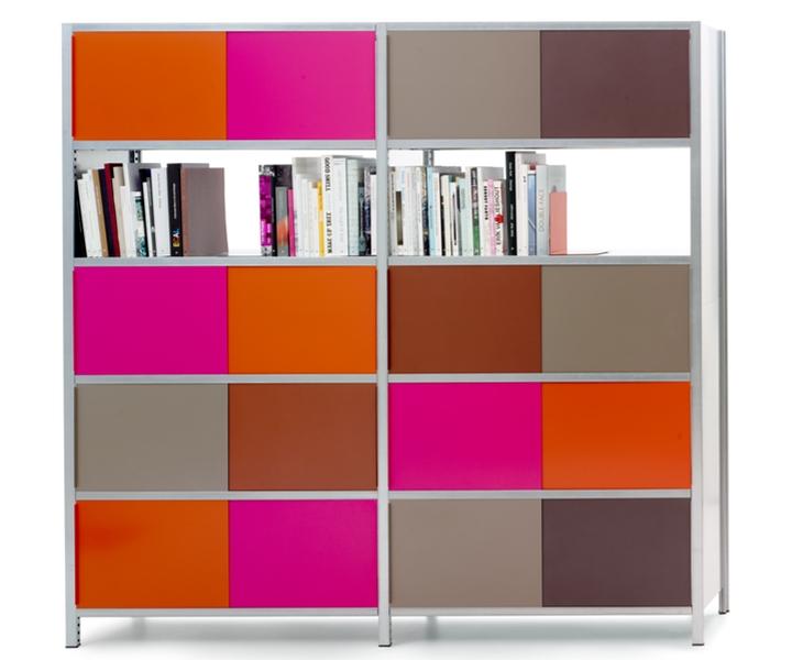 mfsystem wohnidee. Black Bedroom Furniture Sets. Home Design Ideas