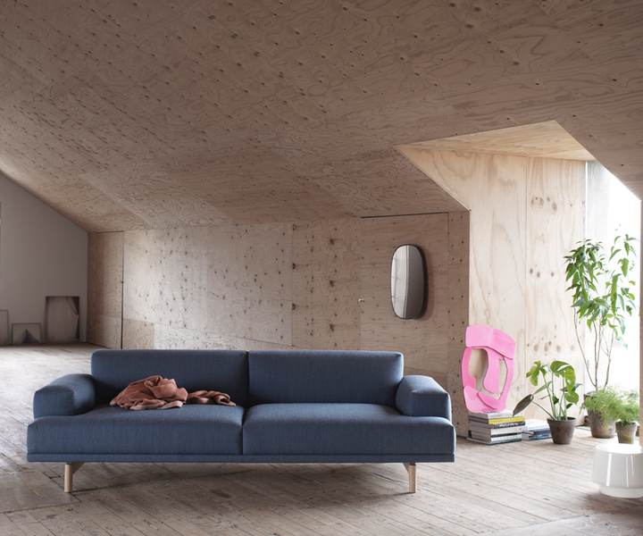 Wohnideen Luzern wohnidee luzern sofa muuto compose wohnidee