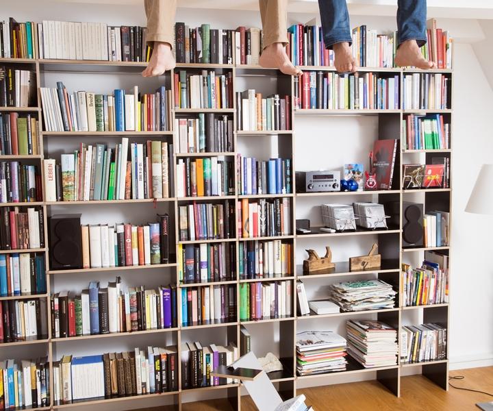 regal fnp von nils holger moormann in der wohnidee luzern besichtigen. Black Bedroom Furniture Sets. Home Design Ideas